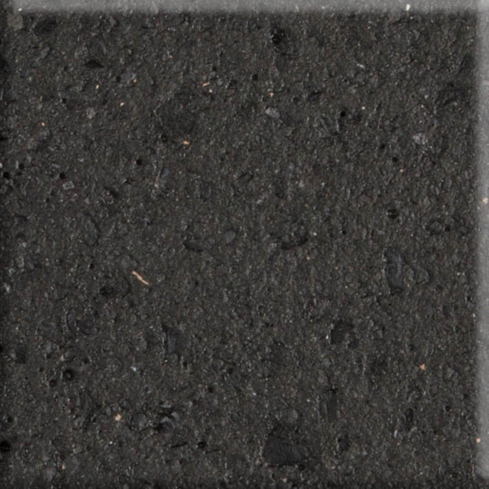 sandblasted black ebony.jpg