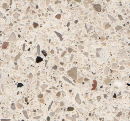 polished white granite.jpg
