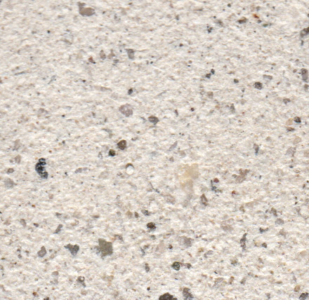 sandblasted white granite.jpg