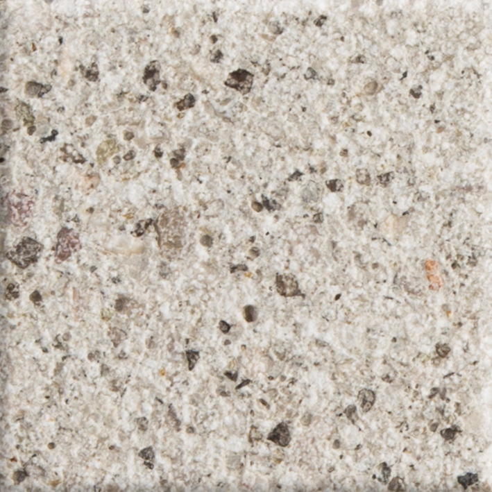 bush hammered white granite.jpg