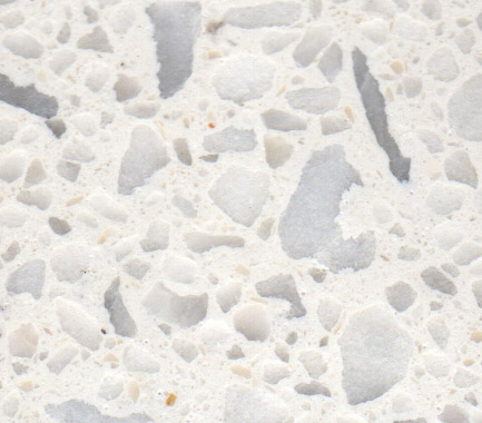 polished white carrara.jpg