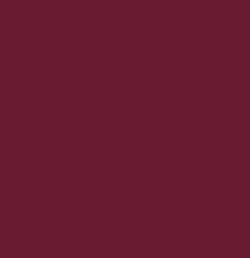 RAL-3005-red-wine.jpg