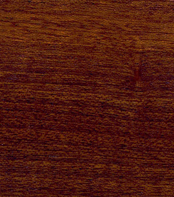 oiled exotic wood.jpg