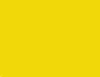 RAL-1021-colza-yellow.jpg